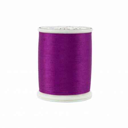MasterPiece Cotton Thread #115 Majestic 50wt 600yd