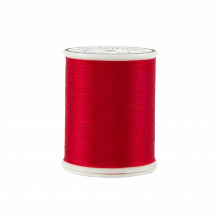 12401-117 MasterPiece Cotton Thread 50wt 600yds Smart Alex