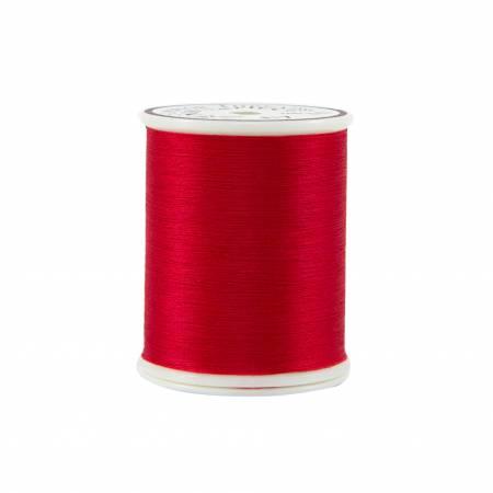 117 MasterPiece Cotton Thread 50wt 600yds Smart Alex