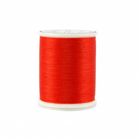 12401-119 MasterPiece Cotton Thread 50wt 600yds Day Lily