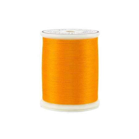 12401-121 MasterPiece Cotton Thread 50wt 600yds Cezanne