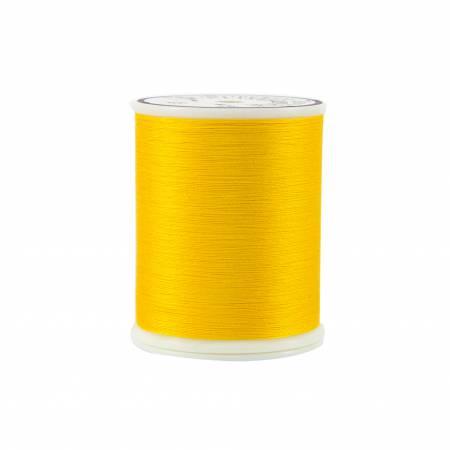 MasterPiece Cotton Thread 50wt 600yds Soleil