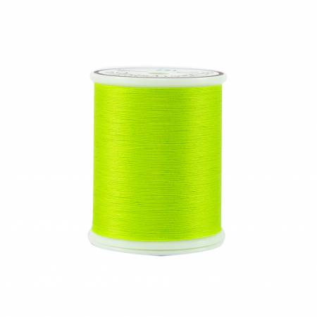 Master Piece Cotton Thread 50wt 600yds Sublime 127