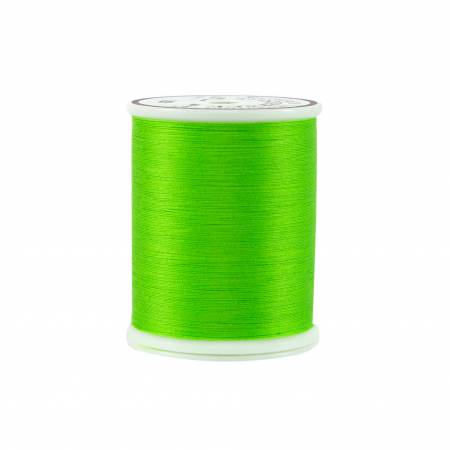 MasterPiece Cotton Thread 50wt 600yds Green with Envy