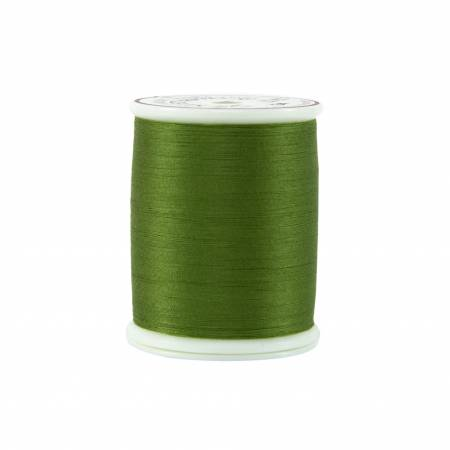 MasterPiece Cotton Thread 50wt 600yds Fig Leaf
