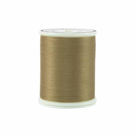 12401-136 MasterPiece Cotton Thread 50wt 600yds Fresco