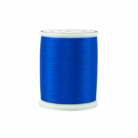 MasterPiece Cotton Thread 50wt 600yds French Blue