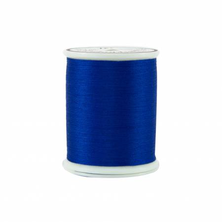 12401-141 MasterPiece Cotton Thread 50wt 600yds Starry Starry Night