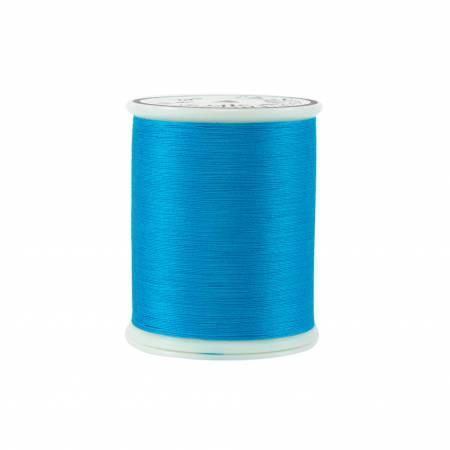 142 MasterPiece Cotton Thread 50wt 600yds Aquarius