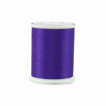 12401-149 MasterPiece Cotton Thread 50wt 600yds Princely