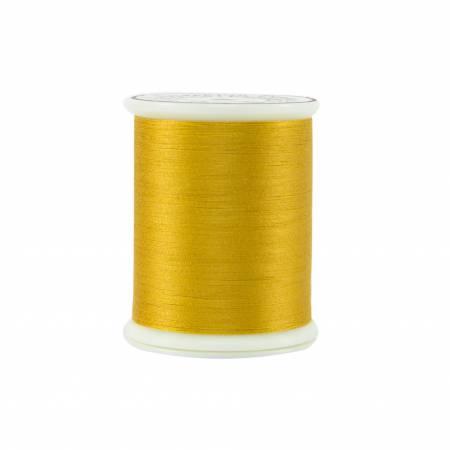 MasterPiece Cotton Thread 50wt 600yds Wheat Fields