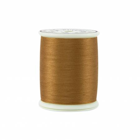 MasterPiece Cotton Thread 50wt 600yds Paint Brush
