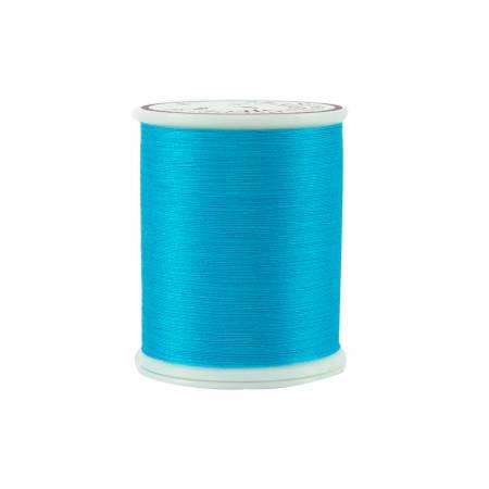 Master Piece Cotton Thread 50wt 600yds Van Gogh 169
