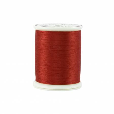 12401-173 MasterPiece Thread 600yd 50wt Red Hill