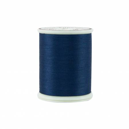 12401-175 MasterPiece Thread 600yd 50wt Union Blue