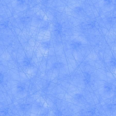 POWER PLAY Medium Blue Ice