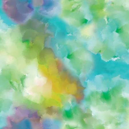 Splotch Texture 12984-Multi