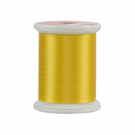 Kimono Silk Thread 303