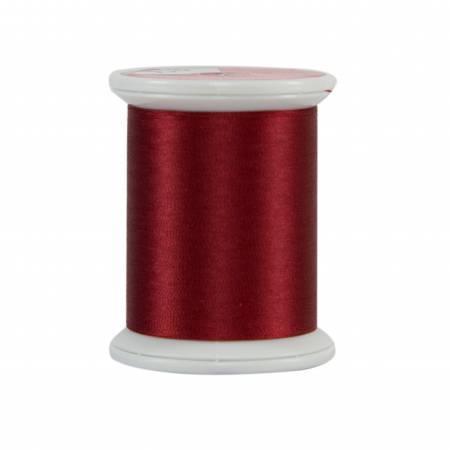 Thread Superior Threads Kimono Silk #316 Lego Brick 220yds 100wt