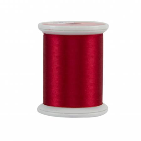 Kimono Silk Thread 100wt 319 Hezza