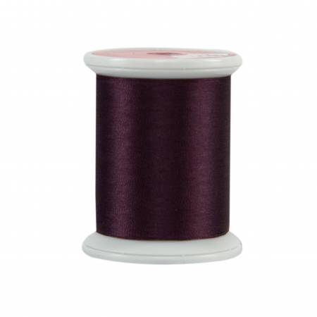 Kimono Silk Thread 100wt 326 Lady Longhorn