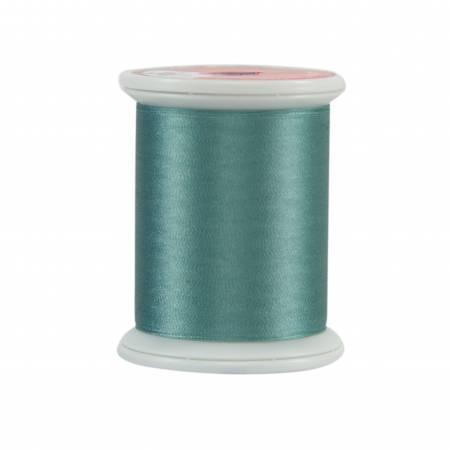 Kimono Silk Thread #347 100wt 220yd Mermaid Wishes +