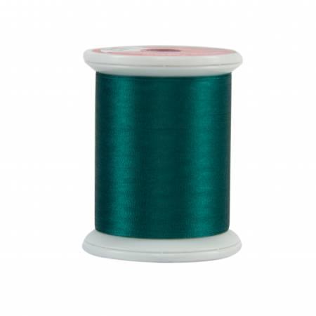 Thread Superior Threads Kimono Silk #348 Osaka 220yds 100wt