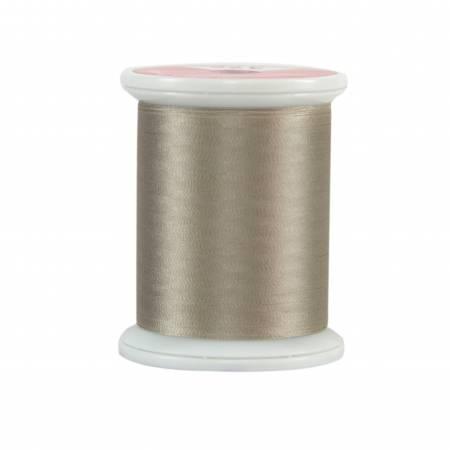 Kimono Silk Thread 100wt 220yd Ramen (376)