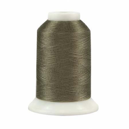 Kimono Silk Thread 100wt 1090yd Coues Deer