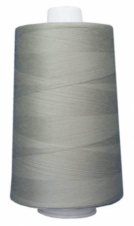 Omni Polyester Thread 40wt 6000yd Almond 3005