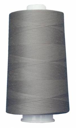 #3015 Tapestry Taupe
