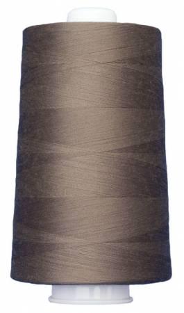 Omni Polyester Thread 40wt 6000yd Canyon 3017