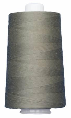 Omni Polyester Thread 40wt 6000yd Goose 3019