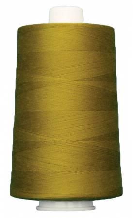 #3045 Gothic Gold