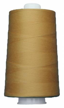 Omni Polyester Thread 40wt 6000yd Daisy 3052
