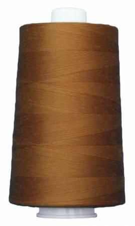 #3054 Hazelnut