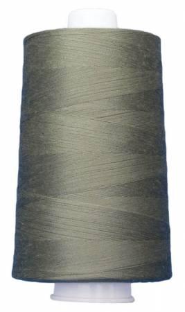 Omni Polyester Thread 40wt 6000yd Khaki 3061