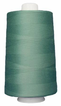 Omni Polyester Thread 40 wt 6000 yds 3071 Beach Grass by Superior