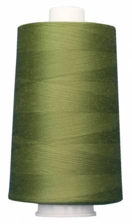 Omni Polyester Thread 40wt 6000yd Pasture 3083