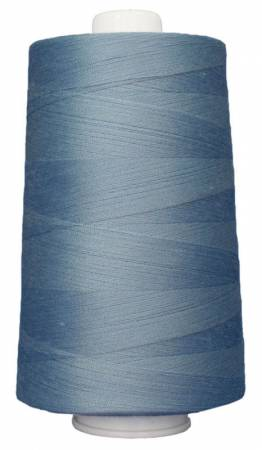 Omni Polyester Thread 40wt 6000yd Little Boy Blue
