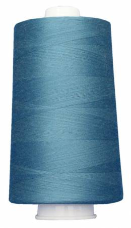 Omni Polyester Thread 40wt 6000yd Tidal Pool