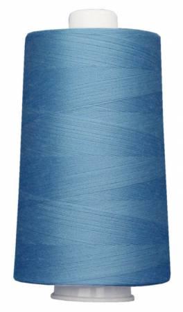 Omni Polyester Thread, Adrift, 40wt 6000yd