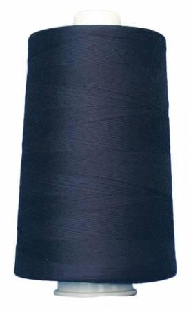 Omni Polyester-Navy Blue