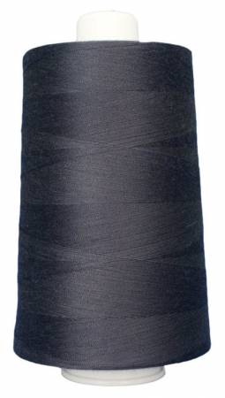 OMNI Polyester Thread 40 wt  6000 yds 3113 Stormy Sky by Superior