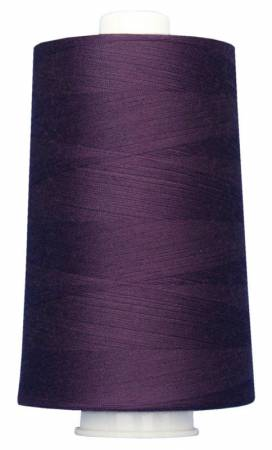 Omni Polyester Thread 40wt 6000yd Plush Purple
