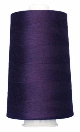 #3118 Byzantine Purple