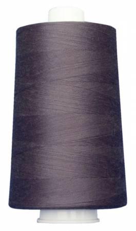 Omni Polyester Thread 40wt 6000yd Thistle