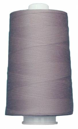 Omni Polyester Thread 40wt 6000yd Light Mauve