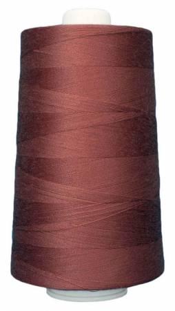 Omni Polyester Thread 40wt 6000yd Blush 3151