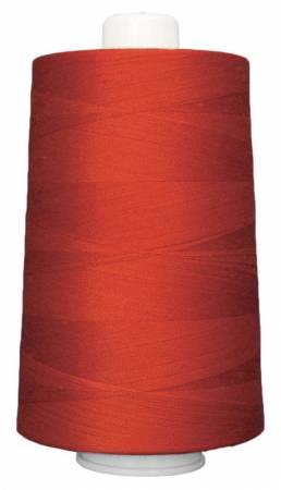 Omni Polyester Thread 40wt 6000yd Bengal 3156